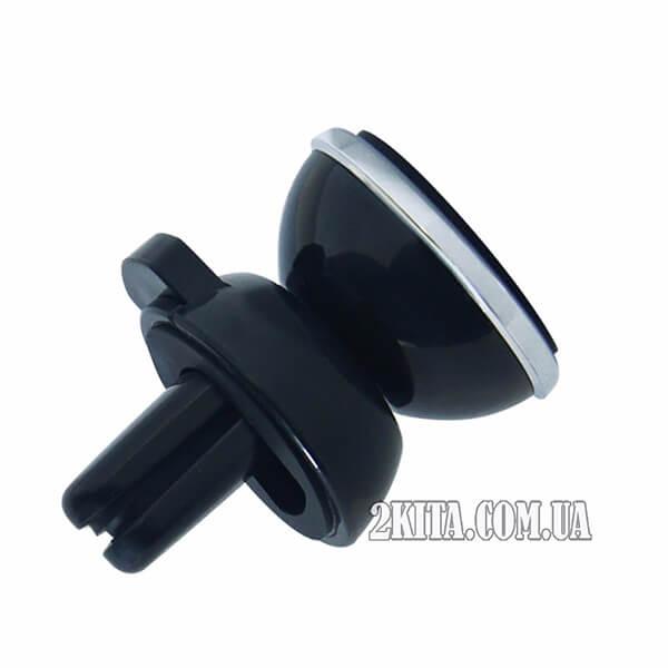 Магнитный автомобильный держатель в воздуховод (дефлектор)Magnetic Air Vent Mount 4733