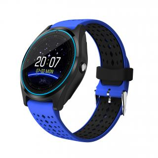 Смарт-часы Smart Watch V9 Red