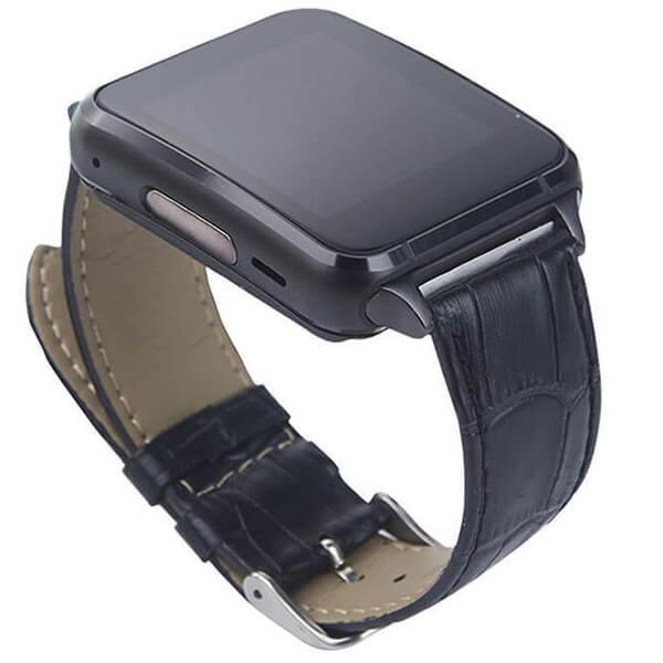 Умные часы Smart Watch S9