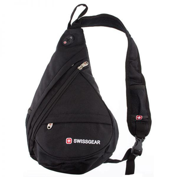 Городской рюкзак сумка Swissgear 0078
