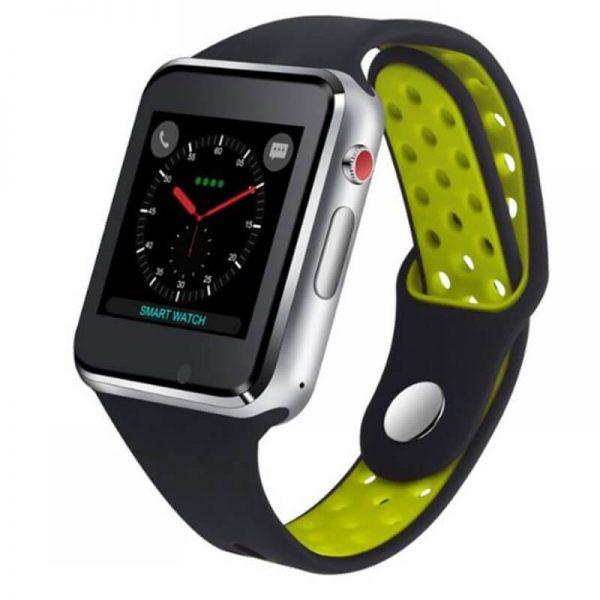 Умные часы Smart Watch MIWEAR М3