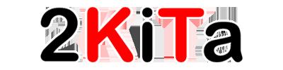 2KITA.COM.UA