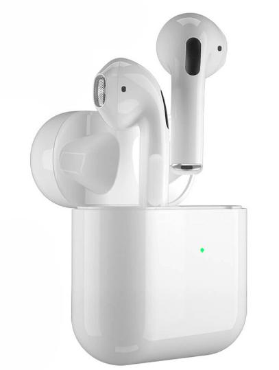 AIR Pro 4 беспроводные наушники сенсорные
