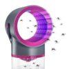 Ловушка для комаров Tinkleo Household Mosquito Killer cветодиодная лампа-убийца от комаров