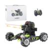 Танк стреляющий Universe Chariot 360° с управлением жестами 42159