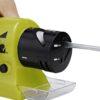 Электрическая точилка для ножей и ножниц Swifty Sharp от батареек 42249