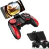 Беспроводный игровой геймпад Ipega PG-9089 44367