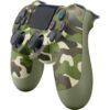 Беспроводной джойстик дляSony PS 4