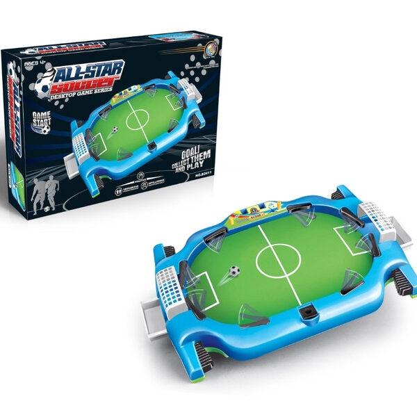 Настольный футбол для двоих ALL STAR SOCCER