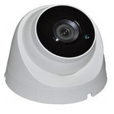 Камера видеонаблюдения AHD-8104-3